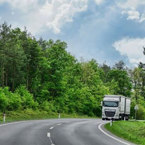 HGV (LGV) Medical Test – The Complete Guide