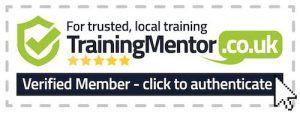 training mentor hgv training schools leicester